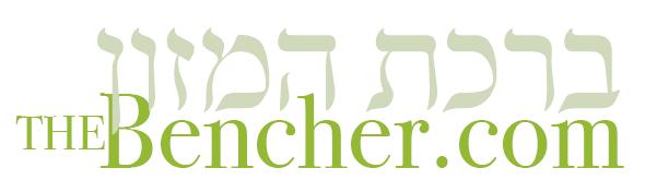 The Bencher.com